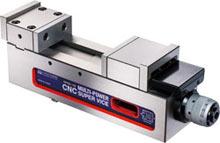 Angebot Maschinenschraubstock HPAQ-130